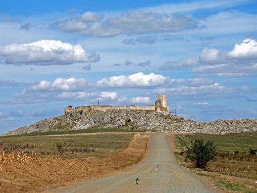 Patrimoniul natural si cultural